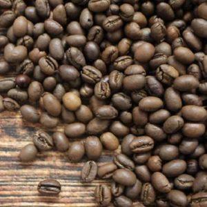 cafe-nguyen-chat-culi-robusta-che-bien-uot-0765669678-1_3