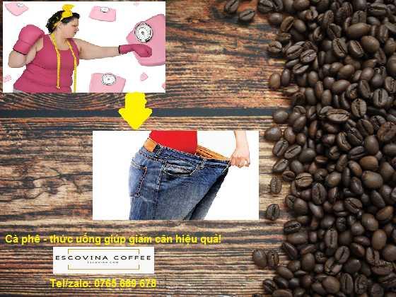 cafe-nguyen-chat-giup-giam-can-hieu-qua-0765669678-1_1