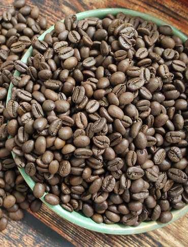 cafe-robusta-0765669678-1_2