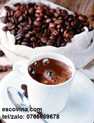 escovina-coffee-0765669678-1_1