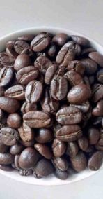 escovina-coffee-arabica-01_1
