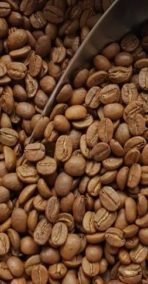 escovina-coffee-blend-442-01_1