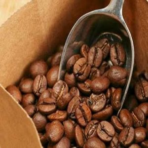 escovina-coffee-blend-541-01_1