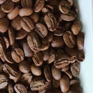escovina-coffee-blend-622_1-1