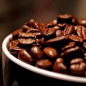 escovina-coffee-blend-631-01_1