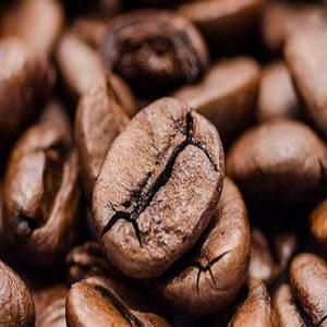 escovina-coffee-blend-721-01_1