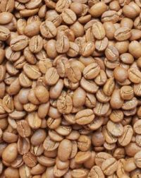 escovina-coffee-blend-910-01_1