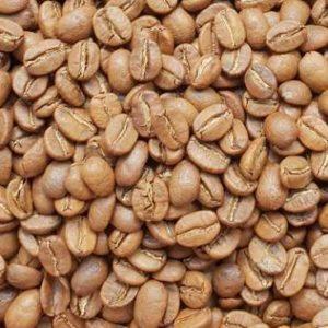 escovina-coffee-blend-910-01_1