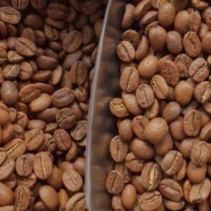 escovina-coffee-blend-y5-01_1