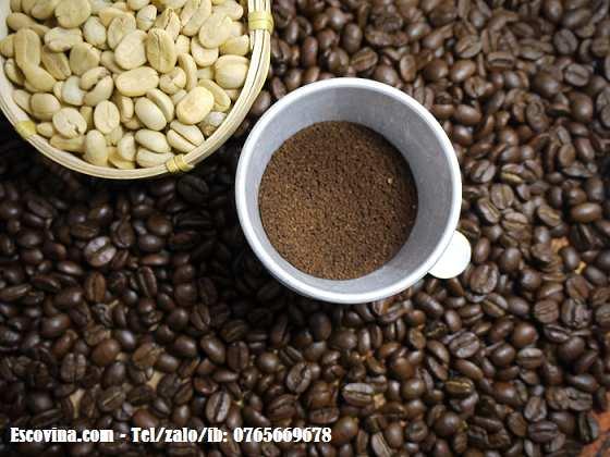 cafe-rang-xay-nguyen-chat-special-0765669678_1_2