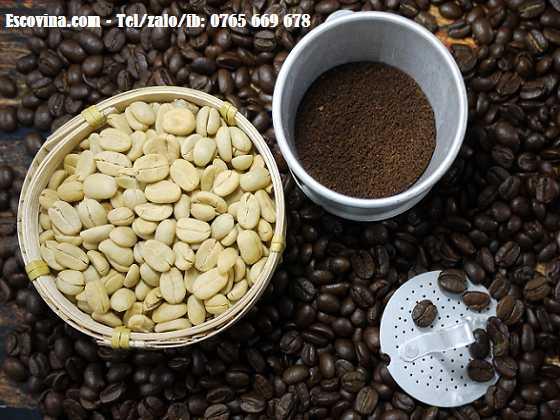 cafe-rang-xay-nguyen-chat-special-0765669678_1_5