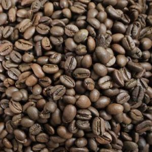 cafe-robusta-0765669678-1_1