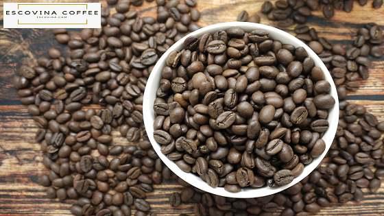 cafe-robusta-0765669678-1_6