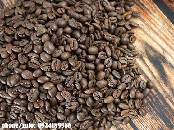 cafe-nguyen-chat-robusta-0934189986-1_1