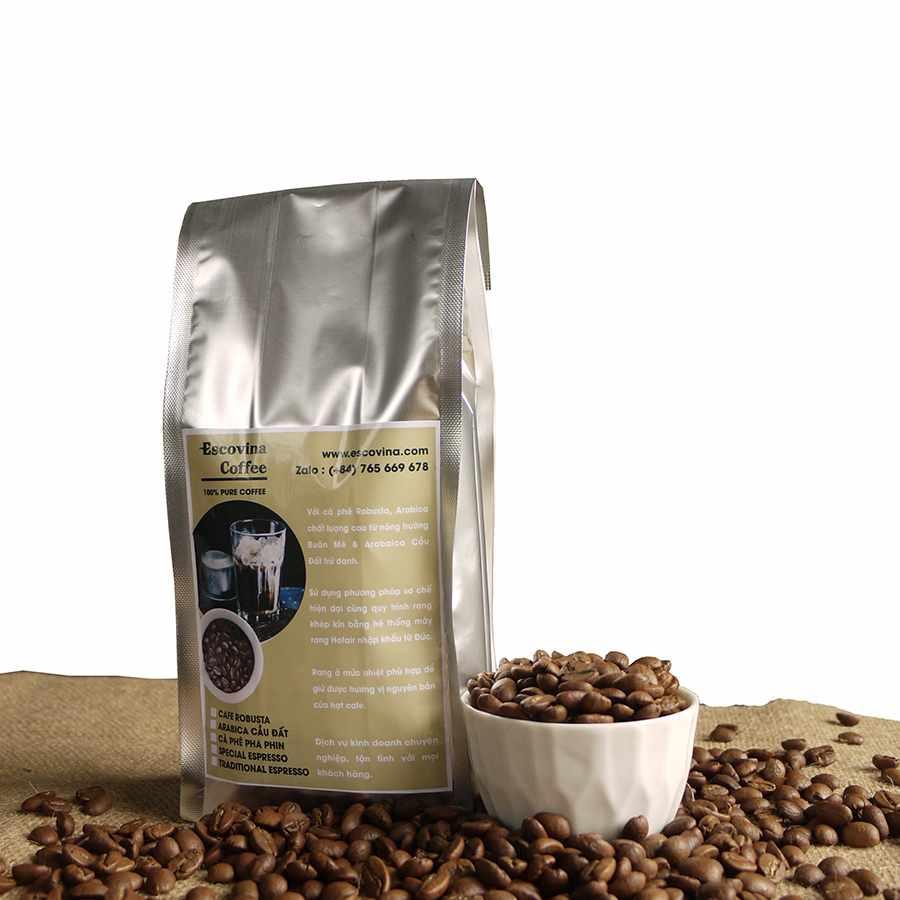 https://tiki.vn/traditional-espresso-cao-cap-xuat-khau-p24754917.html?spid=24754918