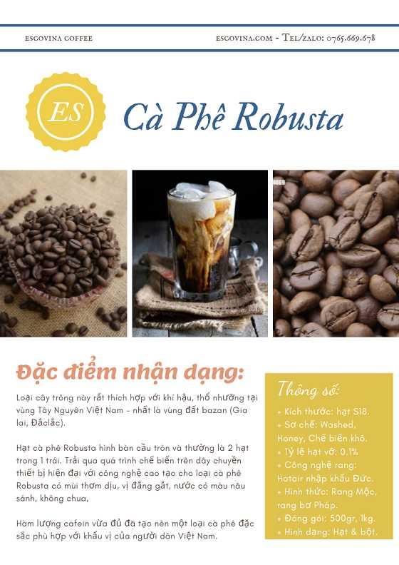 ca-phe-robusta-loai-1-escovina-0765669678-1_1