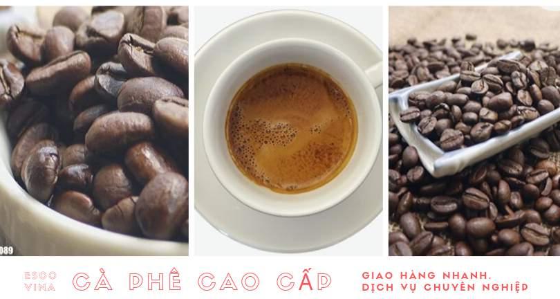 esco-cafe-0765669678-1_4