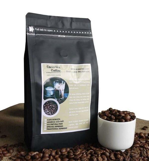 premium-grade-1-arabica-offee-escovina-coffee-0206221_1_1