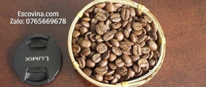 premium-grade-1-arabica-offee-escovina-coffee-0206221_1_10