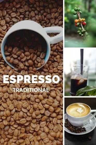 traditional-espresso-coffee-escovina-0765669678-1_100
