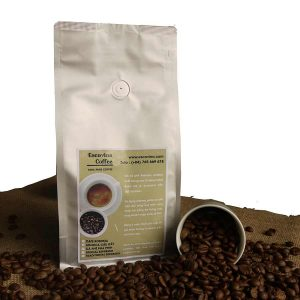 traditional-esso-coffee-0765669678-1_1