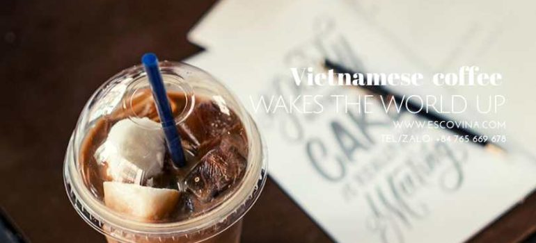 vietnamese-coffee-wakes-the-world-up-0765669678-29-320-01