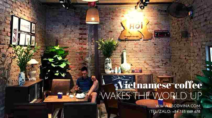 vietnamese-coffee-wakes-the-world-up-0765669678-29-320-07