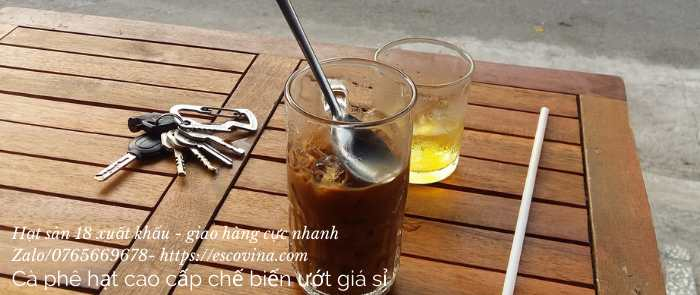 ca-phe-nguyen-chat-den-da-sai-gon-0765669678-0909-1_200