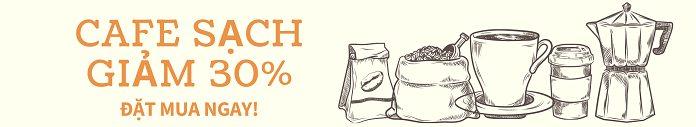 ca-phe-nguyen-chat-escovina-09092020-01_5