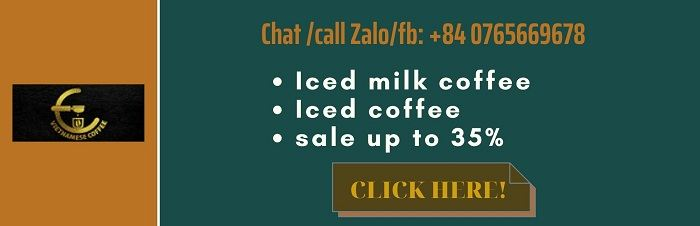 order-sai-gon-iced milk coffee-escovina-coffee-0765669678-060621_1_100